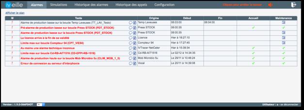 Logiciel-IVeille-monitoring-alarme-liste-mesure-ams