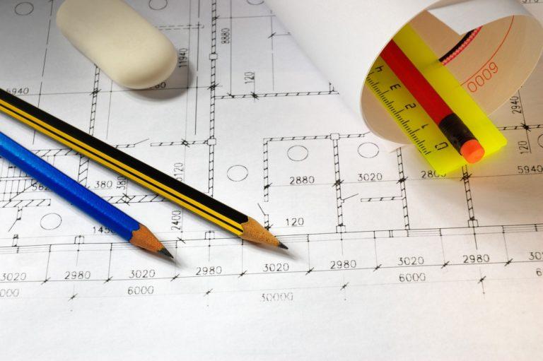Etude et conception EMS