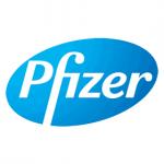 logo pfizer 2
