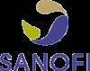 sanofi-logo-references