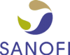 sanofi-logo-references